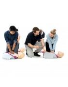 BLS-AED Training