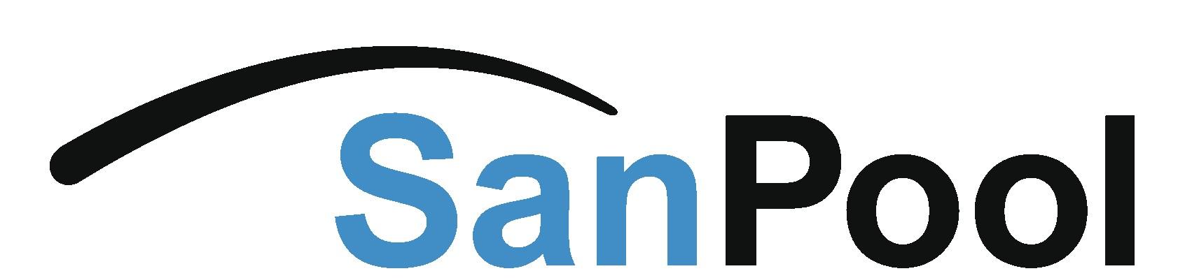 SanPool